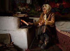 Strong Women, Romania, Age, Painting, Beautiful, Painting Art, Warrior Women, Paintings, Painted Canvas