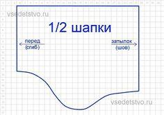 сшить носочки для новорожденных своими руками выкройки: 24 тыс изображений найдено в Яндекс.Картинках