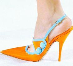 #fashionweek #shoefie    #sandals #shoefashion #shoesheels #sandalsheelscasual  #highheelsclassy #heels #fashionshoes #chicshoes #shoeart #designershoes #shoestyle #highfashion #heelslover #ladybossfashion #uniqueshoes #pumps #slingback #highheelshoes #heelsshoes #heellover #heelsaddict #heelsinstagram #heelstagram #dresshighheels #dressshoes #shoestagram #highheelssandals  #pumpsclassics #pumpsheels   #womensshoes #shoesaddict  #retrofashion #uniquestyle
