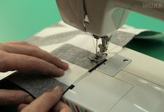 Sewing, Cushions For Chairs, Make Pillows, Chair Pads, Dressmaking, Manualidades, Couture, Stitching, Sew