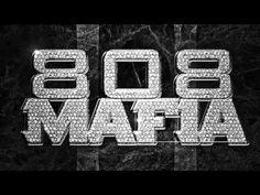 808 Mafia x Metro Boomin Type Beat - Saint Laurent Prod @LilQuenzyBeats