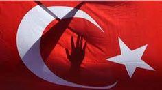 Απαγχονισμένος στο κελί του βρέθηκε δικαστής που ερευνούσε τον Ερντογάν…