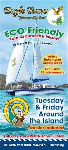 eco-tour-web-brochure