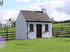 how much is a tiny house uk simple design and depending on the position of the house to get comfort