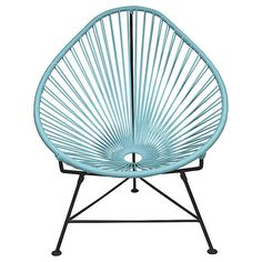 Acapulco Chair by Innit Designs at Lumens.com