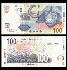 2014 10000 Dobras 2013 Banknotes UNC Original St Thomas /& Prince P-66 New
