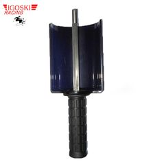 Cheap hood hood, Buy Quality hood shield directly from China hood handle Suppliers: IGOSKI Creek Ski wax Roto Brush Handle and Safety Shield/Hood Snowboard Equipment, Ski And Snowboard, Snowboarding, Iron Tools, Waxing Kit, Cross Country Skiing, Plexus Products, The Help, Cool Things To Buy