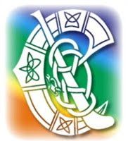 Tipperary Camogie Erin Go Bragh, Irish Eyes, Sport Quotes, Birthday Board, Sports Women, Ireland, Rooms, Joy, Spaces
