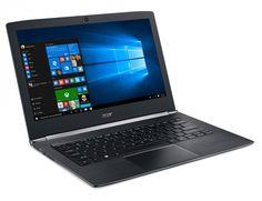 www.hitechnews4you.ru: Обзор - Acer показала стильный ультрабук Aspire S 13