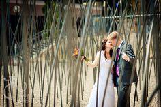 Bodily Wedding in SLC, Ut  eWattsPhotography.com 2011