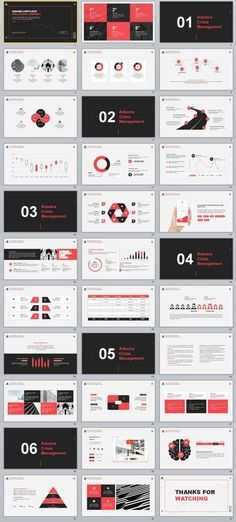 33+ ultimate solution company creative PowerPoint templates