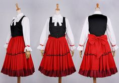 Hetalia-Axis-Powers-hungary-dress-cosplay-costume-halloween.jpg (990×700)