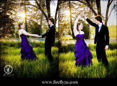 . A photo shoot just before Prom…Priceless . {Senior Portrait Photographer, Redding, ca., Redding Wedding Photographer, Sacramento Wedding Photogapher} - Firefly Mobile Studios - Blog » Firefly Mobile Studios – Blog
