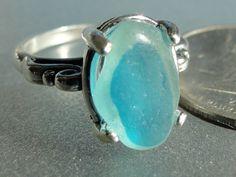 HL Sea Glass & Beach Glass Jewelry,Sea Glass,Sea Glass Jewelry,Beach Glass Jewelry,Genuine Beach Glass