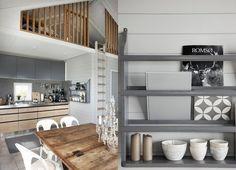 Studio JOYZ: Danish summerhouse
