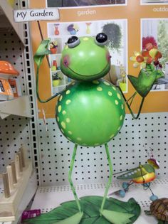 Frog and Toad Activities Pinterest | Frog and Toad / Frog!