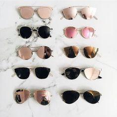 6c8bdd399e2 Óculos De Sol Feminino