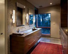Exclusieve Badkamers Badkamerlamp : Beste afbeeldingen van exclusieve badkamers badkamer