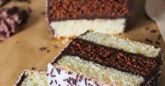 Blog d'une gourmande et passionnée de cuisine qui partage ses recettes et celles de ses amies pour les papilles de tous.