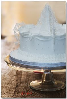 Amazing Royal Icing detail - DSC_8865 by krikrira, via Flickr
