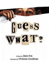 Booktopia has Guess What?, Voyager Books by Mem Fox. Buy a discounted Paperback of Guess What? online from Australia's leading online bookstore. Date, She's A Witch, Halloween Books, Halloween Symbols, Creepy Halloween, Halloween Kids, Love Teacher, Mentor Texts, What Book