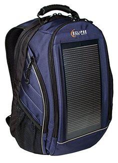 Eclipse Solar Backpack, Blue, Thin Film Solar Charger Ecl... https://www.amazon.com/dp/B0085XVGL6/ref=cm_sw_r_pi_dp_U_x_bpKyAbAYG12EM