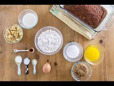 Healthy Homemade Toddler Recipes & Videos   Weelicious