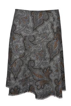#Etro #designer #fashion #onlineshop #secondhand #clothes #vintage #mode #mymint #skirt