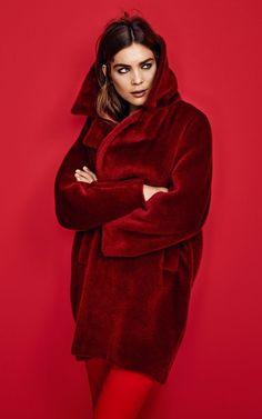 2309 beste afbeeldingen van Coats & Jackets in 2020 Mode