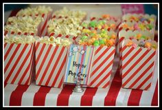 Sleepover party ideas Dr Seuss Birthday Party Ideas | Photo 7 of 20 | Catch My Party