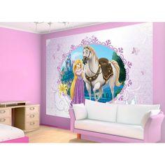 Des milliers d 39 id es sur papier peint disney sur pinterest for Papier peint fresque murale