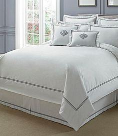 27 Best Bedding Images In 2013 Comforters Dillards Bedding