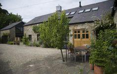 Morpeth, Northumberland- ID: 7116 (Acorn Properties (Jesmond) Ltd.) www.acornproperties.co.uk