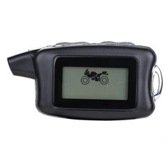 71.71$  Watch here - http://ali35q.worldwells.pw/go.php?t=32760095586 - AUTO TPMS Wireless Motorcycle Tire Pressure Monitoring System For Two-wheeled Motorcycle Motorbike
