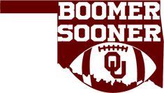 oklahoma sooners welcome sign Oklahoma Sooners Football, Oregon Ducks Football, Ohio State Football, Ohio State Buckeyes, Football Pics, American Football, College Football, University Logo, Oklahoma Sooners