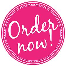 Hello, just a reminder to get your Father's Day orders in now, so we can manage all orders effectively. DM us for prices and don't forget it's off ALL gift boxes until of September 💕 Pumpkin Quilt Pattern, Logo Online Shop, Using Facebook For Business, Small Business Quotes, Body Shop At Home, Bakery Logo Design, Shopping Quotes, Personalized Candles, Monogram Wreath