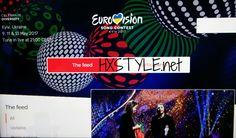 61. EUROVIISUT 9. – 13.5.2017 KIOVA, UNKARI EUROVIISUT Euroopan YLEISRADIOLIITON, EBU:n Kehittämä KANSAINVÄLINEN LAULUKILPAILU Info YLE.fi eurovision.tv EUROVIISUJA on järjestetty v. …