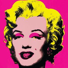 """Q Contemporary's """"Silver Factory"""" A Shining Proof Of Warhol's Legacy #arts"""