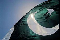After Kashmir, Pakistan flag hoisted in Bihar Pakistan Flag Hd, Pakistan Zindabad, Pakistan Today, Kashmir Pakistan, Pakistan Independence Day, Independence Day Images, Happy Independence, Hindu Temple, F 16