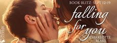 Today, I am part of a book blitz for Falling For You, it is an adult contemporary romance. It sounds like it will be a really good romance, and there is an excerpt and a giveaway that… Luke Arnold, Advertising Firms, Parts Of A Book, Fall For You, Ya Books, Film Music Books, Art Director, Blitz, Rainy Days