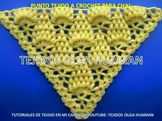 Bolero Pattern, Free Pattern, Crochet Shawl, Crochet Stitches, Knitting Patterns, Crochet Patterns, Square Patterns, Bargello, Crochet Slippers