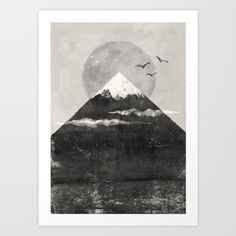 https://society6.com/product/zenith-xke_print?curator=haleyperry