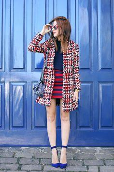 Arquivos Look du Jour | Página 7 de 224 | Fashion Coolture