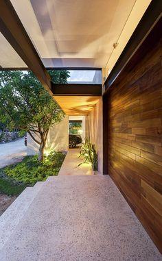 Galería - Por ahí... / R79 taller de arquitectura - 15