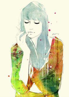 floyd-grey-fashion-illustrations-8