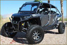 UTV Services Lake Havasu ATV | Side By Side | UTV | Custom Cages | Lights | Doors | Polaris | Kawasaki | Yamaha | Suzuki | Honda | Quads | Buggies | Raptors | Razors | Repairs 4 x 4 performance