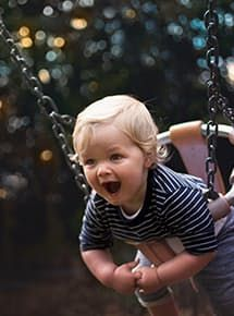 15 Irish Baby Names That We're Totally Going to Steal via The Effective Pictures We Offer You About trendy Baby Girl Names A quality picture can tell you m Girl Names French, Greek Baby Girl Names, Trendy Baby Girl Names, Baby Girl Names Spanish, Irish Baby Names, Popular Baby Names, New Baby Girls, Irish American Boy Names, Baby Boy Names Italian
