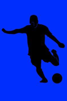 football shoooooot!!!