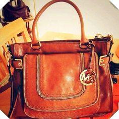 MICHAEL KORS ❤✤HANDme.theBAG✤❤ #Michael #Kors #purses