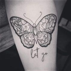 Colt S Timeless Tattoos Timelesstattoos2019 On Pinterest